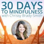 width_940_528-30-days-mindfulness-chrissy-2