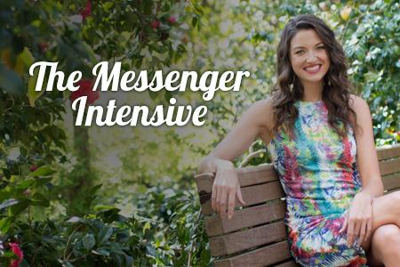 messenger-promo