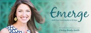 emerge-header-3