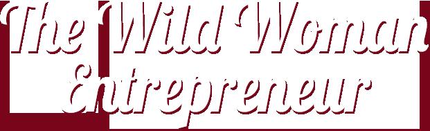 wild-woman-entrepreneur-text